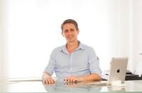 HR-Startup aventini startet mit App-basiertem HR-Portal aus eigener Kraft durch