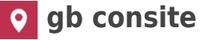gb consite liefert Adressen und Standorte von Filialen im Handel auf filialstandorte.de