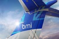 showimage bmi regional fliegt ab Oktober 2017 von Rostock-Laage nach Stuttgart