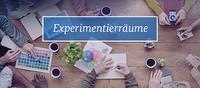 Förderung für betriebliche Experimentierräume startet