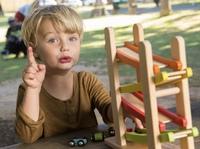 EverEarth®: Spielzeug mit Qualität für umweltbewusste Familien