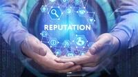 Reputationsmanagement schafft Vertrauen in Zürich und Frankfurt