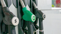 Auch ohne Abwrackprämie: Geld verdienen mit der Dieselkrise