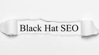Black Hat SEO - Tricksereien zahlen sich nicht aus!