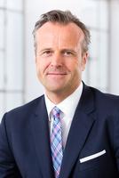 Marcus Sander wird CEO der VAG-Gruppe