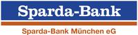 Sparda-Bank München blickt auf ein erfolgreiches erstes Halbjahr 2017 zurück