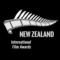 Discover The World With The New Zealand Film Awards