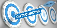 Intelligentes Outsourcing - kein Widerspruch zur internen Vertriebsabteilung