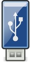 USB-KON: Die neue Kontroller-Serie für den USB-Bus