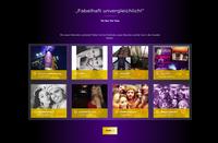 21TORR ist digitale Lead-Agentur von Stage Entertainment