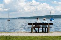 """""""Europäische Bestrebungen zur Förderung der Altersvorsorge"""" - Longial Presseinformation"""