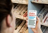 Fraunhofer SIT - Forschungsprojekt Dorian: Fake News finden und bekämpfen