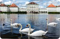 Ein Münchner Hotel zum Verlieben