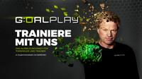 showimage Oliver Kahn startet Goalplay TV-App exklusiv auf Samsung Smart TVs