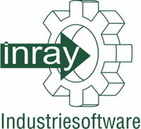 inray IoT-Day am 11. Oktober 2017 in Bad Schönborn