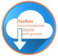 Europas jüngster Lead-Auditor über: Datenschutz&Cloud