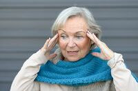 Schreckgespenst Alzheimer