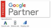 Mehr Glück mit den Klicks - Google AdWords & Analytics Workshop für Einsteiger
