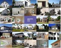 Brunzel Bau GmbH: Tageslicht - wertvoll und lebensnotwendig
