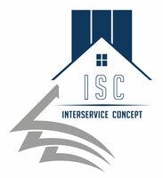ISC - INTERSERVICE CONCEPT - Fenster und Glastüren