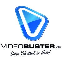 VIDEOBUSTER.de bekräftigt sein Engagement im DVD & Blu-ray Verleih