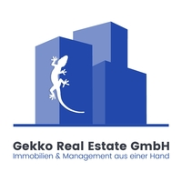 Gekko Real Estate erwirbt Baugrundstück in Berlin-Lichtenberg