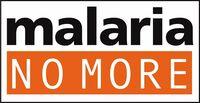 R/GA setzt Innovationsstärke für die Bekämpfung von Malaria ein