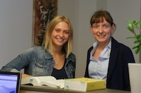 Interessantes und abwechslungsreiches Praktikum in einem tollem Arbeitsumfeld bei ECO Wirtschaftstreuhand Dr. Obermoser Kitzbühel