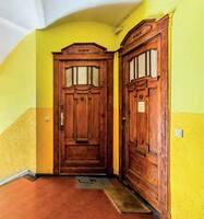 Gekko Real Estate erwirbt attraktives Wohn- und Geschäftshaus in Friedrichshain