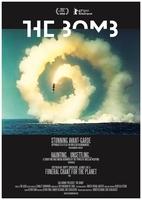 """Open Air Kino am Weltfriedenstag: """"Dr. Strangelove"""" und """"the bomb"""" bei der Berliner Union-Film"""