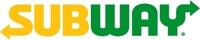 Subway® setzt erneut auf TV Werbung