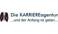 Kostenfreie Bewerbungstipps der Hamburger KARRIEREagentur