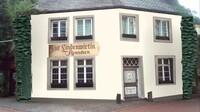 """Eigentümer und Betreiber bekennen sich zur Tradition des Godesberger """"Aennchen"""""""