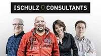 Ben Schulz & Consultants auf der Zukunft Personal