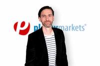 Verstärkung im Management der plentymarkets GmbH
