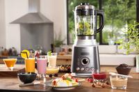 Krups Ultrablend Cook - Kochen und Mixen in nur einem Gerät