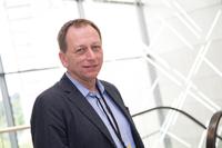 Roger Spindler: Was bedeutet Bildung, wenn Wissen für alle überall verfügbar ist?