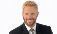 realtime AG und movento GmbH auf dem DSAG-Jahreskongress in Bremen (26.-28.09.2017)