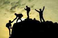 Agile Transformation schaffen