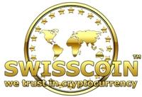 Veto-Concept Inc. starts decentralized SWISSCOIN blockchain