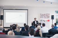 Actano lädt zum Innovationsforum