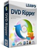 Leawo DVD Ripper Mac ist nun kostenlos zu erhalten