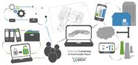Digitalisierung im kommunalen Raum