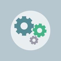 Individuelle Verzahnungsteile für den Maschinen- und Anlagenbau