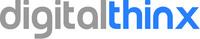 """IoT-Startup DigitalThinx launcht """"Heimwaechter"""" auf Crowdfunding-Plattform Kickstarter"""