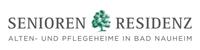 Alten- und Pflegeheim Schacht GmbH reorganisiert die Betreuung der Heimaufnahme