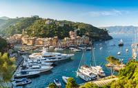 Traumimmobilien in Ligurien als Kapitalanlage