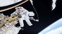 Lessons Learned-Datenbank bei der NASA