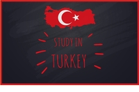 Study in Turkey with funded Scholarships