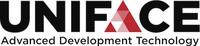 Den Mittelstand fit machen für die digitale Transformation: Uniface unterstützt Systemhäuser bei der Digitalisierung